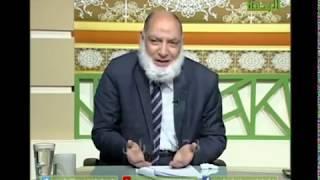 مأخاة النبي أقوى الأمثلة د- محمد علي الحبالي وا- محمد السجيني