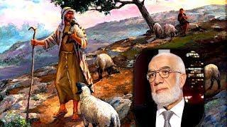 من اغرب القصص قصة عمر بن الخطاب والرجل الاعرابي مع الشيخ عمر عبد الكافي