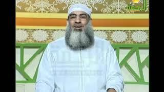 ماحكم صلاة المسافر خلف الإمام المقيم والعكس يجيب عن هذا فضيلة الشيخ مسعد أنور