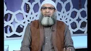 برنامج قال رسول الله للشيخ / مسعد أنور بعنوان ( تفريج الكروبات ) ج 2 /  24 2 2017