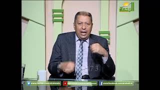 فن التربية || الدكتور صالح عبد الكريم || أبنائى يتشاجرون ماذا أفعل ؟ || 19-7-2019