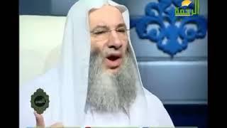 جبال من الحسنات يجعلها الله هباء منثورا مع فضيلة الشيخ محمد حسان