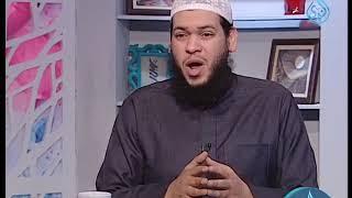 رسالة من المسجد الأقصى إلي صلاح الدين | الشيخ أبو بسطام محمد مصطفى