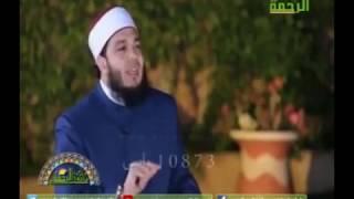 لن تنالوا البر حتى تنفقوا مما تحبون مع الشيخ أحمد جلال والعلماء الكرام
