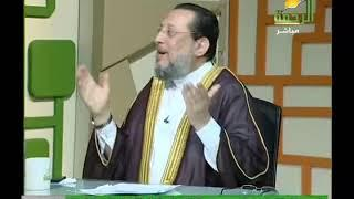 الملف  | شاهد تغريدة احمد عبده ماهر التى اغضبت  د/ الزغبى