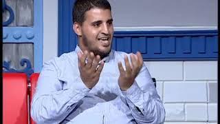ترجمان القرآن || الدكتور محمود نصر || تعلم كيف تتعلم || 20-9-2019||