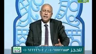 عيادة النخبة الدكتور / هشام أحمد كريم استشاري طب وجراحة العيون 14 4 2019