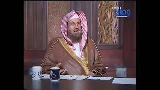 فاسألوا أهل الذكر ( قناة وصال ) 24/صفر/1440