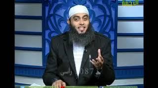 أين نحن من مؤشرات السعادة العالمية يجيب عن هذا الشيخ عمرو أحمد