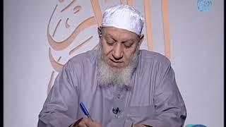 أهل الذكر | الشيخ  شعبان درويش  13-5-2019