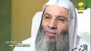 يا أيها الذين آمنوا لا تقدموا بين يدى الله ورسوله مع فضيلة الدكتور الشيخ محمد حسان
