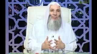 ياأيها الذين آمنوا قوا أنفسكم وأهليكم نارا مع فضيلة الدكتور الشيخ محمد حسان