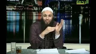 فأحكمى إغلاق بابك مع فضيلة الشيخ خالد الحداد