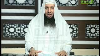 مداخل الشيطان |  الشيخ محمد بسيونى | الريـــاء