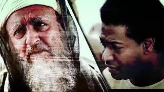 15 دقيقة تهز القلوب ستتمنى ان لا تنتهي مع النبي محمد عليه الصلاة والسلام