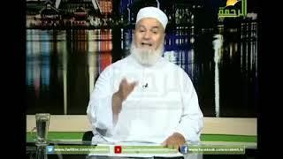 أبشروا يا عباد الله من الذين أسرفوا على أنفسهم مع فضيلة الدكتور أبو الفتوح عقل