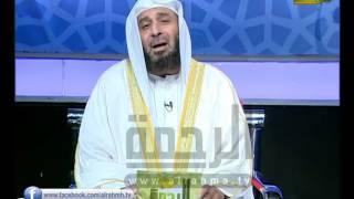 والله الأسماء الحسنى | الحليم جلا جلاله | رضا سلمان مع فضيلة الشيخ محمد الشربيني | 7-7-2017