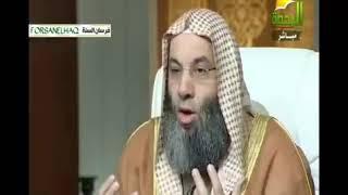 لتمنى الموت أحوال ذكرها النبى صل الله عليه وسلم يوضح صحة ذلك الشيخ محمد حسان