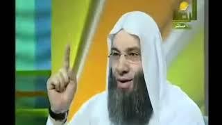 شهد الله أنه لا إله إلا هو والملائكة وأولوا العلم مع فضيلة الدكتور محمد حسان