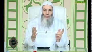 الأدلة القرآنية على أن السنة وحى من عند الله مع فضيلة الدكتور محمد حسان