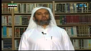 سوق نفسك | د. عبد الله بن سالم باهمام (مؤلف كتاب سوق نفسك) | #يوم_جديد | الثلاثاء 1435.05.03ه