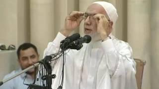 من الحجاب إلى النقاب إلى ....