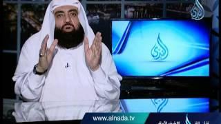 الاتعاظ من رؤية مصارع الظالمين  الشيخ متولي البراجيلي