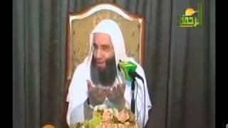 فكيف تستأمن على إسم الله الأعظم مع فضيلة الدكتور الشيخ محمد حسان