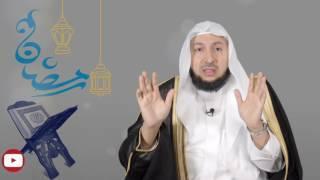 تأخير القضاء الصوم إلى دخول رمضان