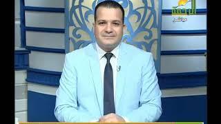 مع الرحمة  | اتصال من والد الطالبة ريم رضا الحاصلة على المركز الاول ابتدائية الشرقية