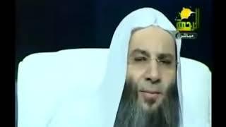 ألا إن أولياء الله لا خوف عليهم ولا هم يحزنون مع فضيلة الدكتور محمد حسان